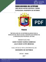 327141759 Plan Integral de Gestion Ambiental de Residuos Solidos (1)