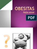 OBESITAS.pptx