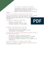 cuestionario spt.docx