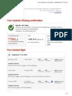 pdf-T79XLJ-12495262-booking.pdf