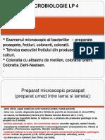 Coloratii in microbiologie.pptx