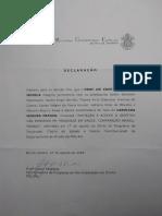 Carolina Mendes Franco