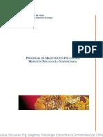 13-Pinuel_J.L._Epistemologia_metodologia_y_tecnicas_del_analisis_de_contenido.pdf