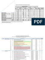 Estadísticas-Transporte-Público-Septiembre-2018