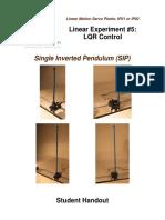IP01_2 SIP_LQR_Student_512.pdf