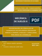 concreto  esfuerzos.pdf