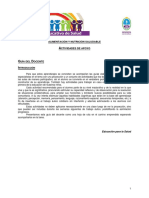 alimentacion-saludable-material.pdf