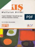 AKIS -Mutluluk Bilimi.pdf