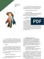 Novena lgrande.pdf