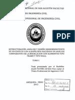 1trx.pdf