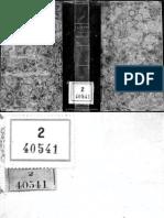 Meditaciones - La Puente.pdf