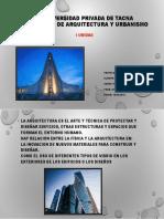 Páginas Desdeuniversidad Privada de Tacna 1-2