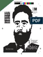 Isaac Albeniz. El piano después de la Suite Iberia.pdf