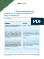 222-790-1-PB.pdf