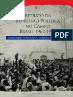RETRATO da repressão política no campo (1962-1985).pdf