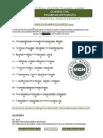 ortografia-2010.pdf