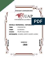 FISIOCRATAS.docx