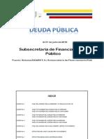 Boletín-Deuda-Pública-Julio-2018