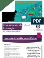 Intervención fonologia morfosintaxis - copia.pptx