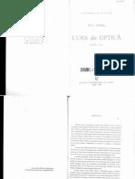 Mihai DELIBAS - Curs de Optica.pdf