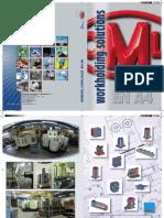 OML_Catalogo_EN_A4(1).pdf
