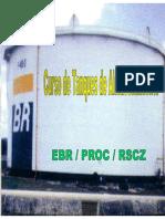 64835336-Curso-de-Tanques.pdf