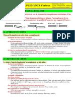 accouplements_ d_arbres.pdf