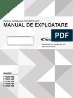 FTX-K_3PRO393186-1E