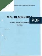 BLACKSTONE BWM Manual.pdf
