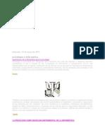 psicologia informatica.docx
