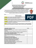 EVALUACION-AL-PRACTICANTE-2.docx