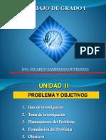 003_unidad III Problema y Objetivos.ambiental_final (1)