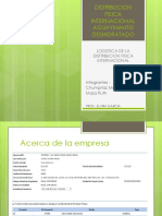 312368310-Distribucion-Fisica-Internacional-Aguaymanto-Deshidratado.pptx