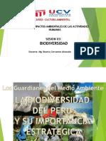 1.-PPT.-BIODIVERSIDAD,