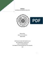 REFERAT KOMPLIKASI DIABETES MELLITUS 27.docx