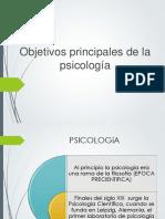 psicologia-aplicada-1 (1)
