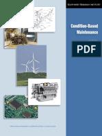 Condition-Based Maintenance (CBM)