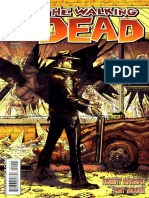The walking dead #1.pdf