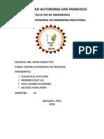 Segunda Practica de Control Estadistico de Procesos (1)