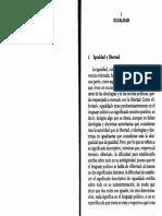 2. Bobbio 1993 - Igualdad.pdf