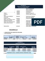 Costos y Presupuestos Fta-2018-2-m1 (1)Rafo.docx2