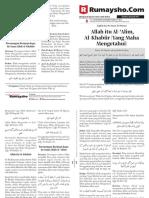 Syarhus-Sunnah-11.pdf