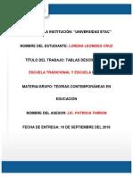 TSEM1_LECRL.docx