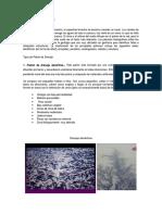 5581866-PATRONES-DE-DRENAJE.doc