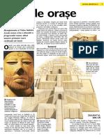 primele-orase.pdf