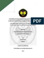 PARTISIPASI MASYARAKAT DALAM PENGELOLAAN.pdf
