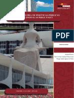 BONAVIDES, Paulo. Ciência Política