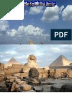 18274812-Misterele-Egiptului-Antic.doc
