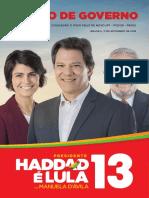 PLANO DE GOVERNO HADADD 2018.pdf