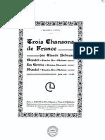 Debussy chansons.pdf